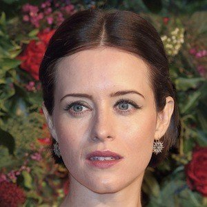 Claire Foy Real Phone Number Whatsapp