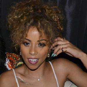 Kaylin Garcia Real Phone Number Whatsapp