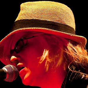 Melody Gardot Real Phone Number Whatsapp