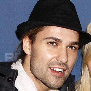 David Garrett Real Phone Number Whatsapp