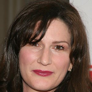 Ana Gasteyer Real Phone Number Whatsapp