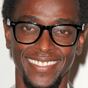 Edi Gathegi Real Phone Number Whatsapp