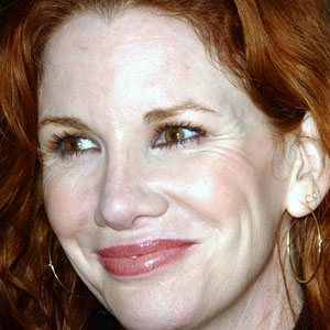 Melissa Gilbert Real Phone Number Whatsapp