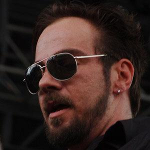 Adam Gontier Real Phone Number Whatsapp