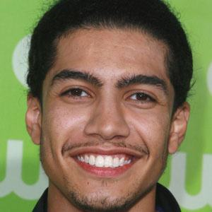 Rick Gonzalez Real Phone Number Whatsapp