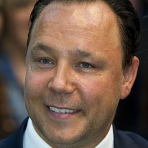 Stephen Graham Real Phone Number Whatsapp