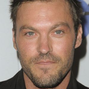 Brian Austin Green Real Phone Number Whatsapp