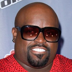 CeeLo Green Real Phone Number Whatsapp