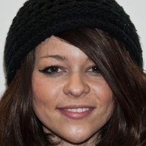 Cady Groves Real Phone Number Whatsapp