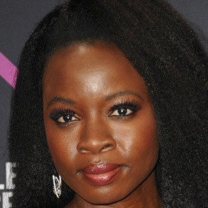 Danai Gurira Real Phone Number Whatsapp