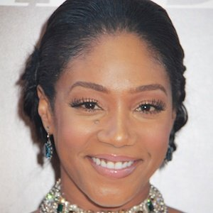 Tiffany Haddish Real Phone Number Whatsapp