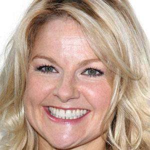 Sarah Hadland Real Phone Number Whatsapp
