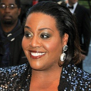 Alison Hammond Real Phone Number Whatsapp