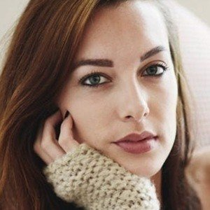 Emily Hartridge Real Phone Number Whatsapp