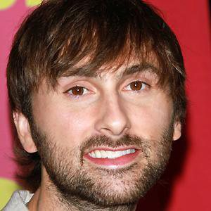 Dave Haywood Real Phone Number Whatsapp