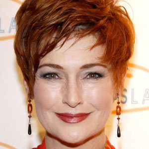 Carolyn Hennesy Real Phone Number Whatsapp