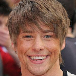 Mitch Hewer Real Phone Number Whatsapp