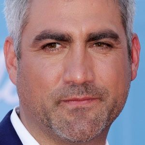 Taylor Hicks Real Phone Number Whatsapp