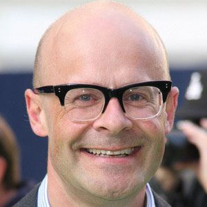 Harry Hill Real Phone Number Whatsapp
