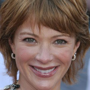 Lauren Holly Real Phone Number Whatsapp