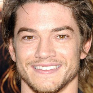 Craig Horner Real Phone Number Whatsapp