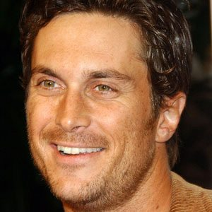 Oliver Hudson Real Phone Number Whatsapp