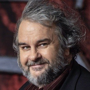 Peter Jackson Real Phone Number Whatsapp