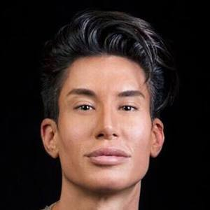 Justin Jedlica Real Phone Number Whatsapp