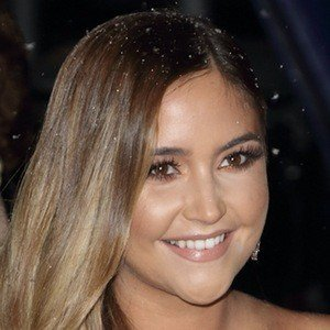 Jacqueline Jossa Real Phone Number Whatsapp