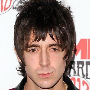 Miles Kane Real Phone Number Whatsapp