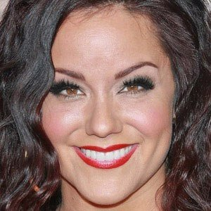 Katy Mixon Real Phone Number