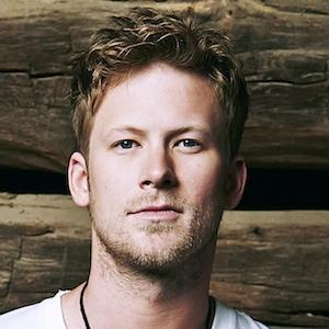 Brian Kelley Real Phone Number Whatsapp