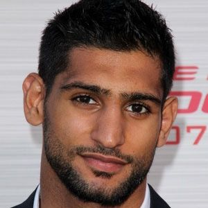 Amir Khan Real Phone Number Whatsapp