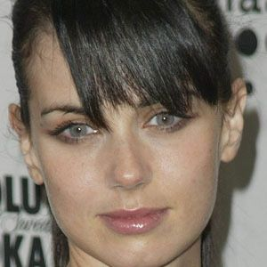 Mia Kirshner Real Phone Number Whatsapp