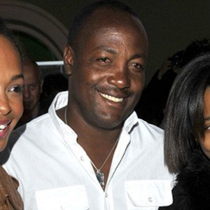 Brian Lara Real Phone Number Whatsapp