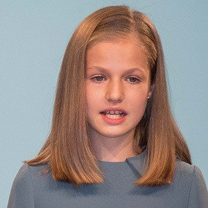 Princess Leonor Real Phone Number Whatsapp