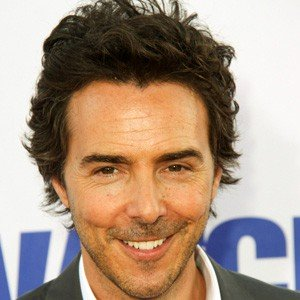 Shawn Levy Real Phone Number Whatsapp