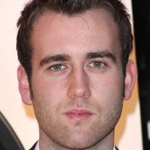 Matthew Lewis Real Phone Number Whatsapp