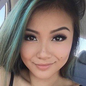 Vicki Li Real Phone Number Whatsapp