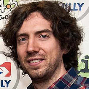 Gary Lightbody Real Phone Number Whatsapp