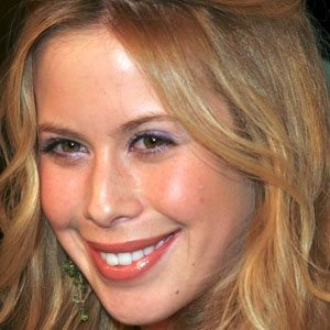 Tara Lipinski Real Phone Number Whatsapp