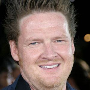 Donal Logue Real Phone Number Whatsapp
