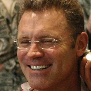 Howie Long Real Phone Number Whatsapp