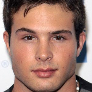 Cody Longo Real Phone Number Whatsapp