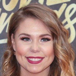Kailyn Lowry Real Phone Number Whatsapp