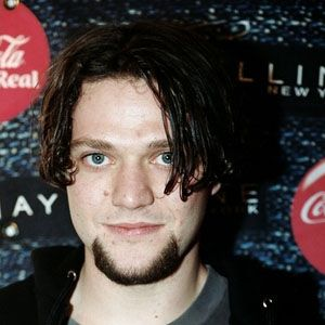 Bam Margera Real Phone Number Whatsapp