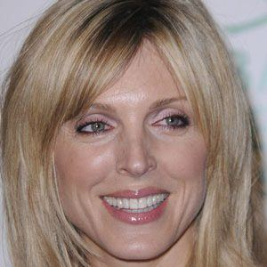 Marla Maples Real Phone Number