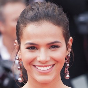 Bruna Marquezine Real Phone Number Whatsapp