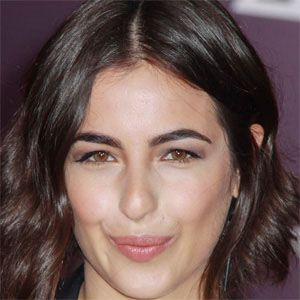 Alanna Masterson Real Phone Number Whatsapp