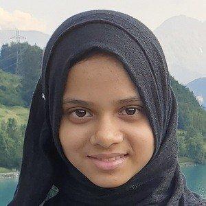 Maryam Masud Laam Real Phone Number Whatsapp